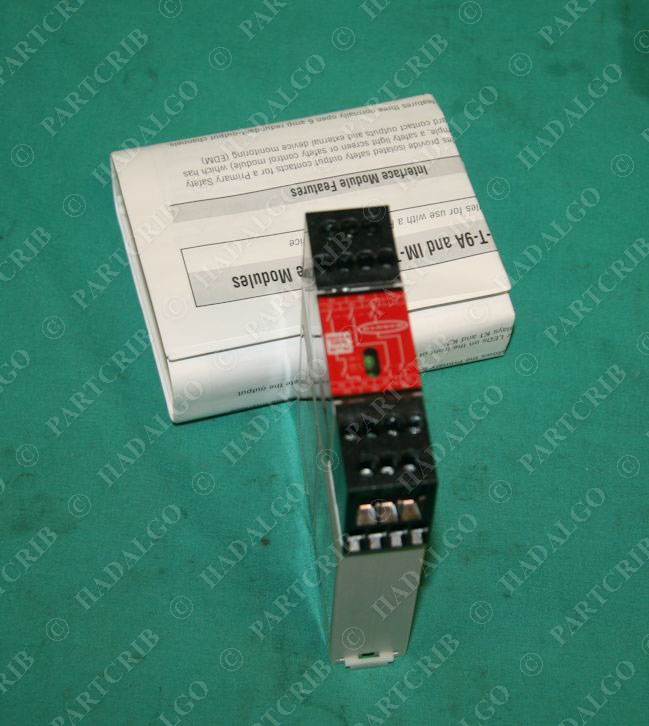 Cable Box Wiring Diagram Also Gate Opener Wiring Diagram On Phone