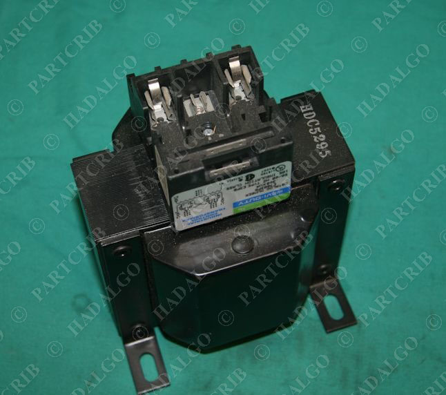 sd11464 general signal hevi duty e3803pb transformer 380kva industrial control new hevi duty transformer wiring diagram dolgular com hevi duty transformer wiring diagram at gsmportal.co