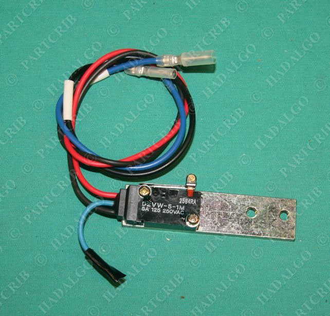 Wwwtipskitcom Home Limit Switch Electronic Circuit Installing
