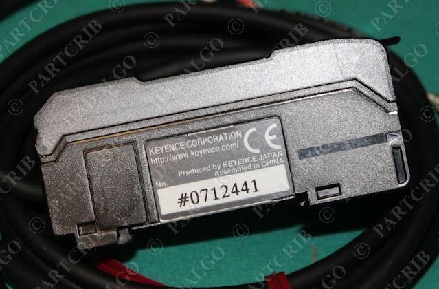 Cz-v21ap