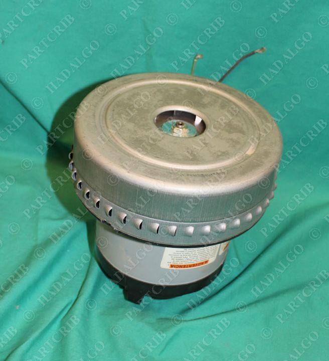 Ametek 117508 00 Lamb Electric Vacuum Blower Fan Motor