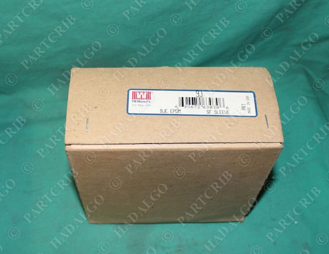 Pack of 2 TBWOODS 720.32.2436 MULTI-BEAM 32 1//4-1//2