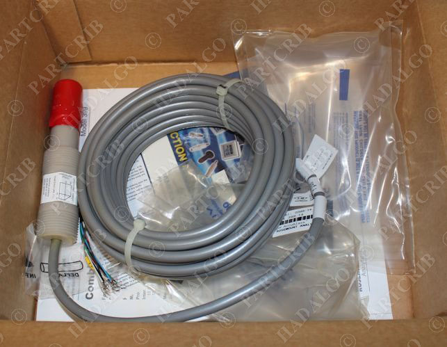 To Serial Adapter Wiring Diagram On Phone Cord Rj11 Wiring Diagram