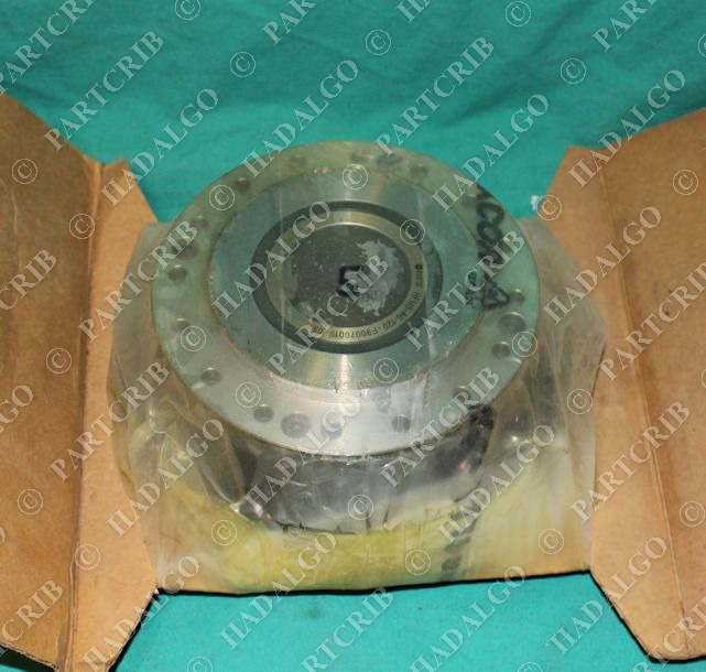 Harmonic Drive, HFUS-40-120-F90070019-05