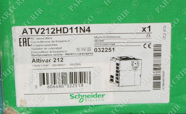 Ac Motor Reversing Switch Wiring Diagram furthermore Dayton 2 Sd Fan Wiring Diagram as well Power Electronics Australia furthermore 12v Rheostat Motor Control Wiring Diagram additionally Vfd Motor Control Circuit Diagram. on variable sd ac electric motor