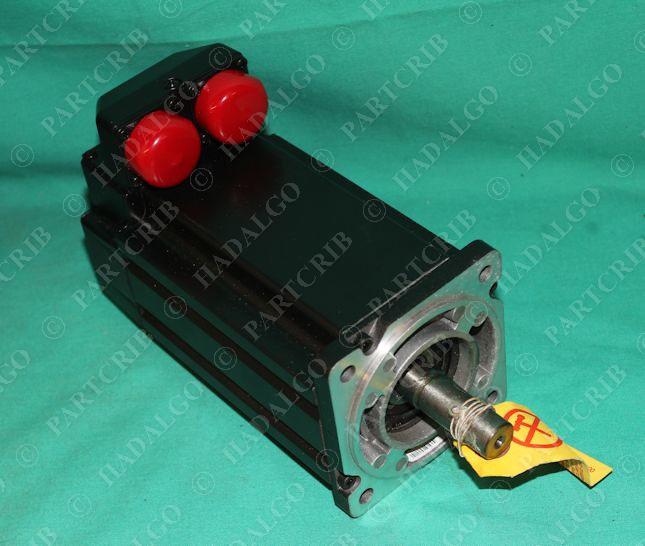 Allen Bradley Mpl B330p Mk22aa 7033 05 4201 Servo