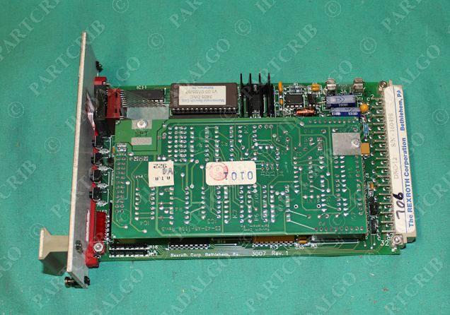 sd17250-rexroth-410-wrte-e-dnc-12-process-controller-new-2  Sd Motor Wiring Schematic on