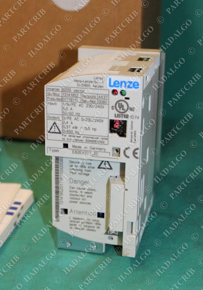 Ne602 Frequency Converter Circuit Diagram Tradeoficcom