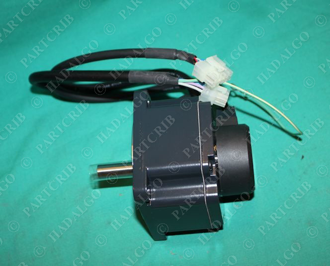 Oriental motor bx5120a a bxm5120 a2 bxd5120 a for Brushless dc motor drive