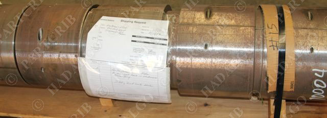 Van der graaf motorized conveyor roller drum motor 50 ebay for Der roller
