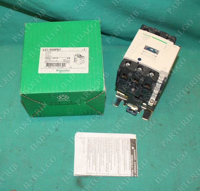 Philips Electrical Switches 23 Schneider Electric Electrical Switches