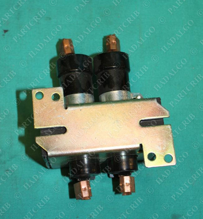 dayton 6x598a mercury contactor relay switch. Black Bedroom Furniture Sets. Home Design Ideas