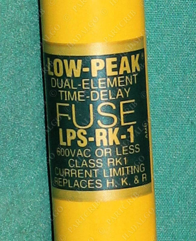 1987 Isuzu Pup Wiring Diagram