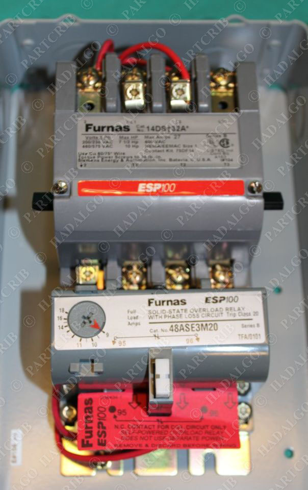 nema 3 phase contactor wiring siemens, 14dse32ba, furnas ite magnetic starter contactor ... #8