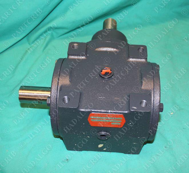Hub City 0220 03516 0220 03516 066 1 1 Cf Style Motor