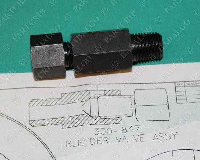 PA6.6 Aparoli SJA 67785/QB DIN 933/Polyamide Hexagonal Screws with Thread up to Head 16X80/Pack of 10/Quality Basic