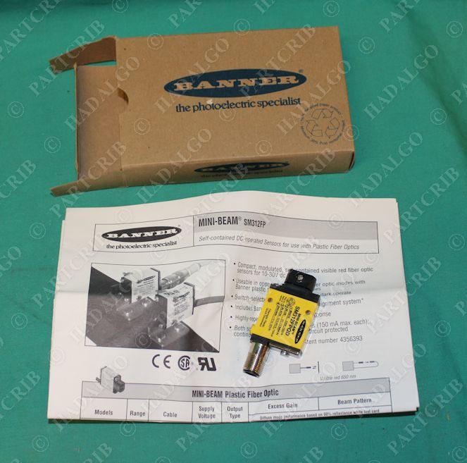 Motor Wiring Diagram As Well Ge Spa Pump Motors On Magnetek Motor