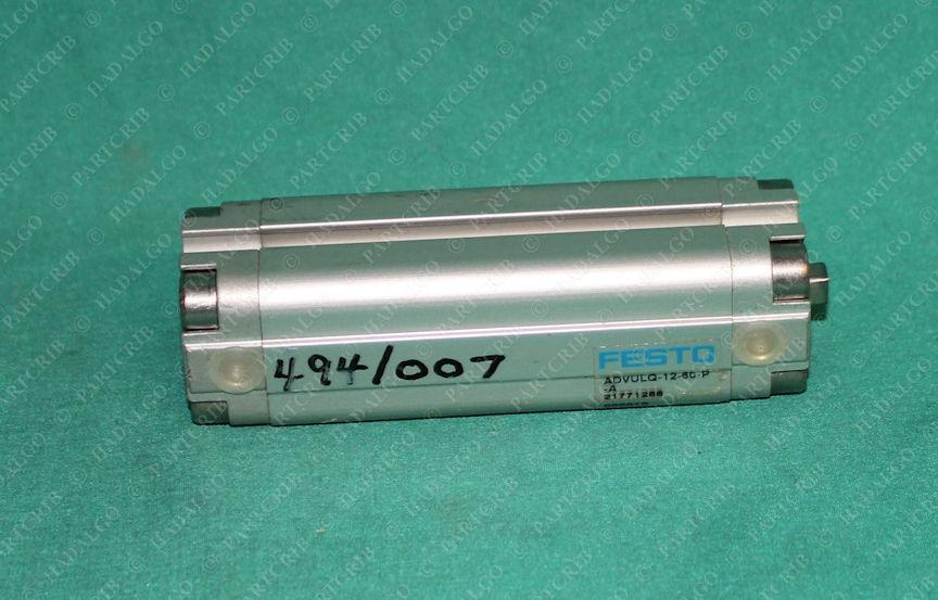 SCHNEIDER 32 Amp TYPE C 6kA 10 mA RCBO QO 132 VS 6 RCBO 10 qovs