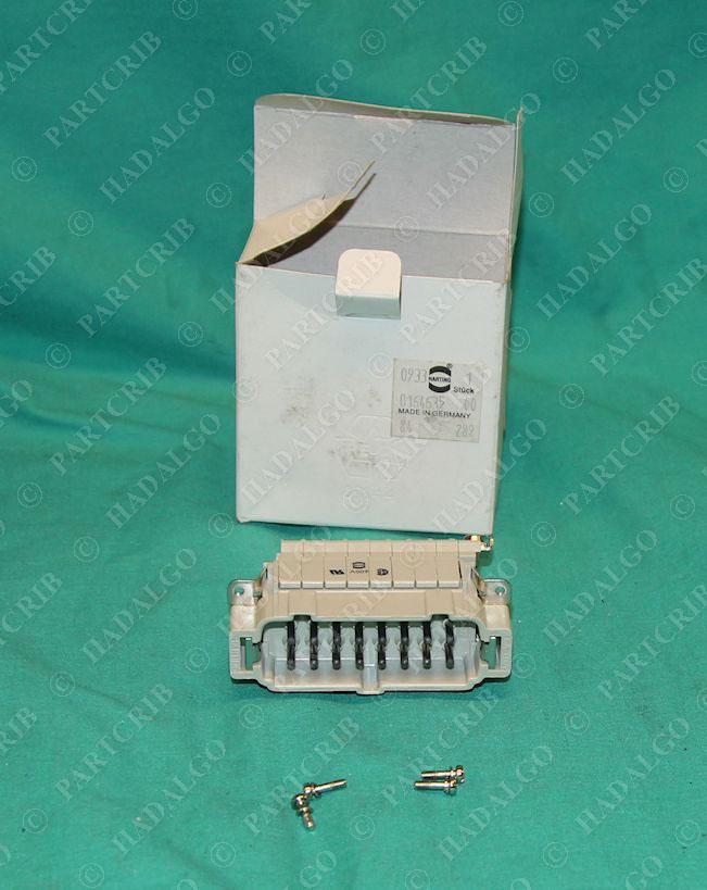 Phone Jack Wiring Diagram On Pin Modular Jack Wiring Jack Pins Are
