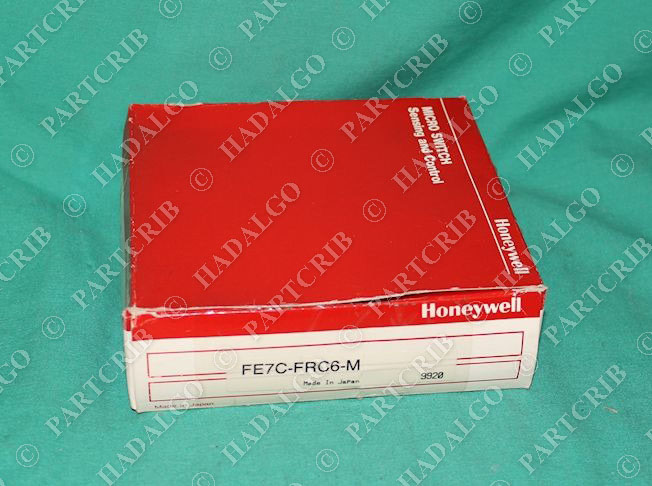 HONEYWELL LSZ1AC LSZ1AC NEW IN BOX