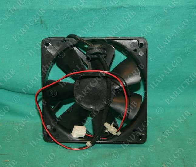 Nmb 471nl 05w b40 dc brushless fan motor 24vdc 2 wire ball for 24 volt fan motor