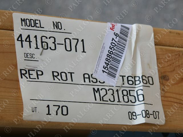 sd5091-gr-gorman-rupp-t6b60-self-priming-centrifugal-6x6-npt-44163-071-10959-b-2.jpg