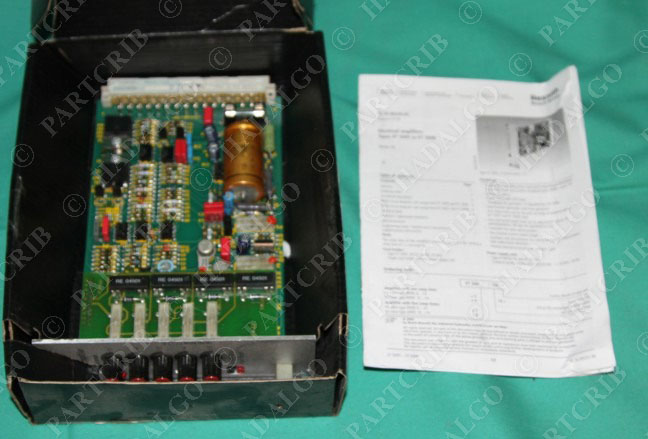 Wiring Diagram In Addition Baldor Dc Motors On Wiring Diagram For 180
