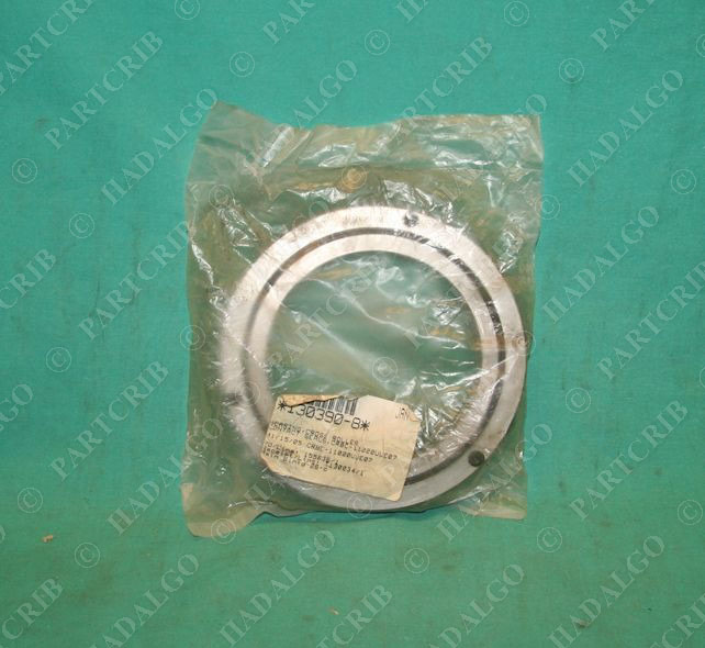 CRBC-11020UUE07 Cross Roller Bearing Contact Seals Motoman Robot seal kit NEW