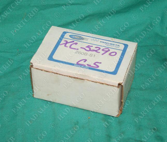 tweco vibrator motor jpg 1500x1000