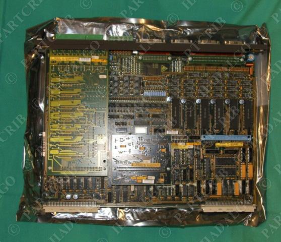 Bosch Cnc Servo I 1070071221 102 1070063897 106 New