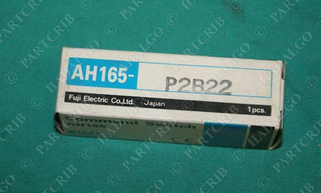 Fuji Electric ST7P-4 MS7P4-DE5S Delay Timer 24VDC 240VAC 3A NEW