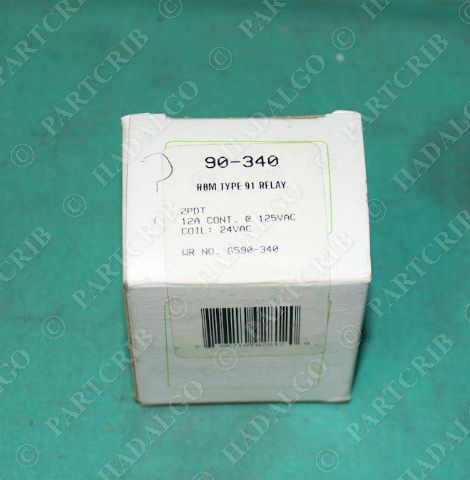 sd14312 white rodgers 90 340 rbm type 91 relay 1pdt 12a 24v coil new relay rodgers diagrams white wiring s84a 85 gandul 45 77 79 119 white rodgers type 91 relay wiring diagram at bakdesigns.co
