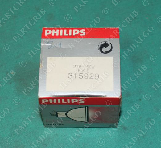 155 ° 1r 5/% 750 V 15 unités 3 W nouvelle nº pr03000201008jac00 PHILIPS//Vishay