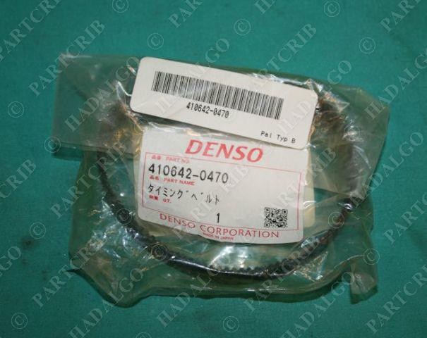 Denso 410102-0110 JRC Selector Teach Pendant Selector Switch Motoman NEW