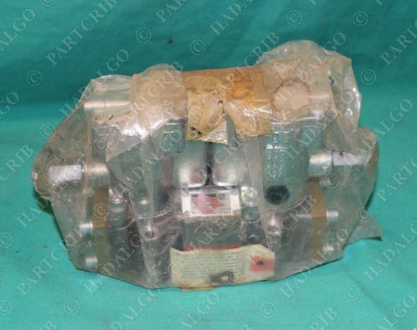 R/échaud de table en acier Parker 3 feux aliment/és gaz m/éthane avec valve de s/écurit/é pour usage int/érieur Gas de cita