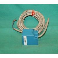 Yamatake FL2R-20J6HD-L3  Proximity Switch Sensor NEW