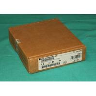 Modicon, DEP 218/AS-BDEP-218, Schneider Automation PLC Discrete Input card AEG NEW