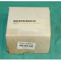 Watlow 146D-1K1F-3100 Control Controller High Limit Cut Out Temp temperature NEW