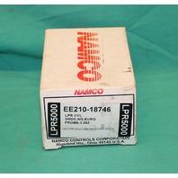 Namco EE210-18746 Cylindicator Sensor Cylinder Switch LPR 5000 NEW