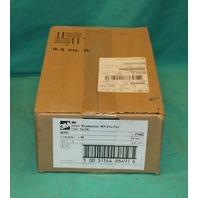 "3M Stikit stick it 5"" 5in 127mm 86491 P150C 150 Grit sand paper RN Fre-Cut disc"