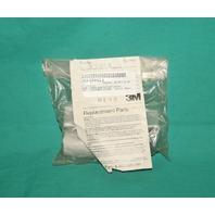 3M 142-W3033 Vortex Spare Parts Kit SFPTC NEW