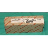 Weidmuller SAI-8-M 5P M12 Interface Block 170125