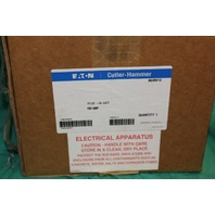 Eaton Cutler Hammer Busway Fusible Switch 1206C98G03 100a 100 amp bus plug buss