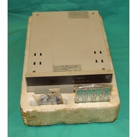Kennametal ATM-B310 Tool Monitor