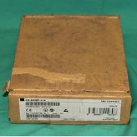 Modicon AS-BDEP-218 TSX Discrete Input Card Module NEW