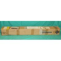 Sony Linear Scale Encoder SR128-075T04 SD608-RA 075 NEW