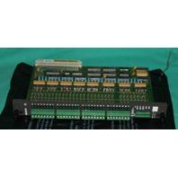 Bosch 1070075324-102 E24V Input card board module *NEW*