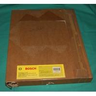Bosch 1617080 1070071221-102 Servo I CNC control *NEW*