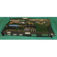 Bosch CNC Servo i 1070071219-102 1070065596-105 NEW