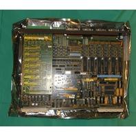 Bosch CNC Servo i 1070071221-102 1070063897-106 NEW